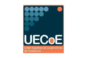 UECoE